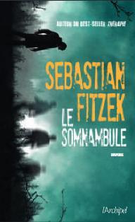 CVT_Le-somnambule_5818