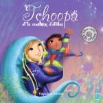 Tchoopa-300x300