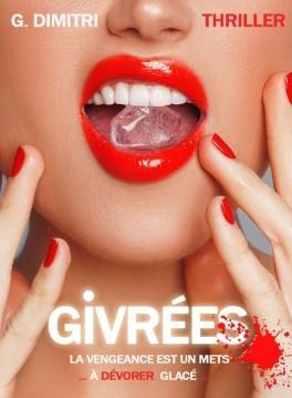 givrees-959589-264-432