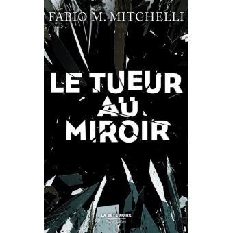 Le-tueur-au-miroir