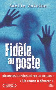 Couv-Fidèle-avec-bandeau-187x300