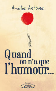 QUAND ON A QUE LHUMOUR_DVLP_140X225MM_DOS 29MM.indd