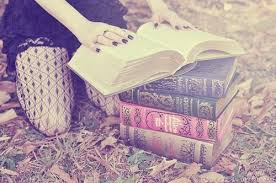 pile à lire