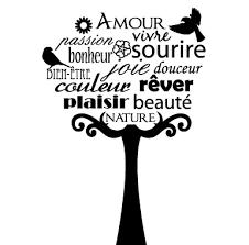 arbre du savoir