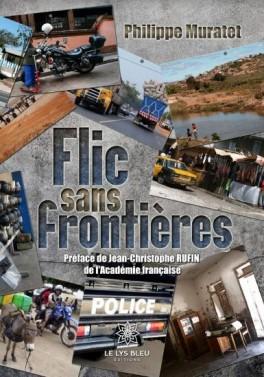 flic-sans-frontieres