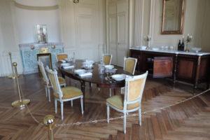 mobilier-salle-à-manger-2013-300x200