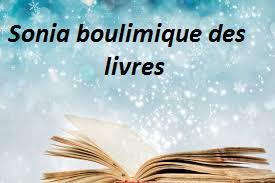 bilan littéraire 2