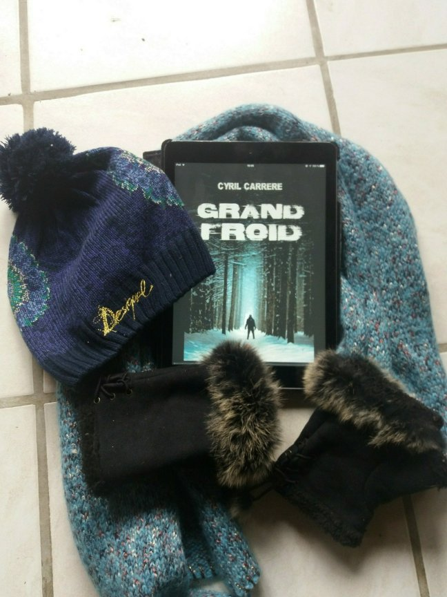 grand froid1286646693..jpg
