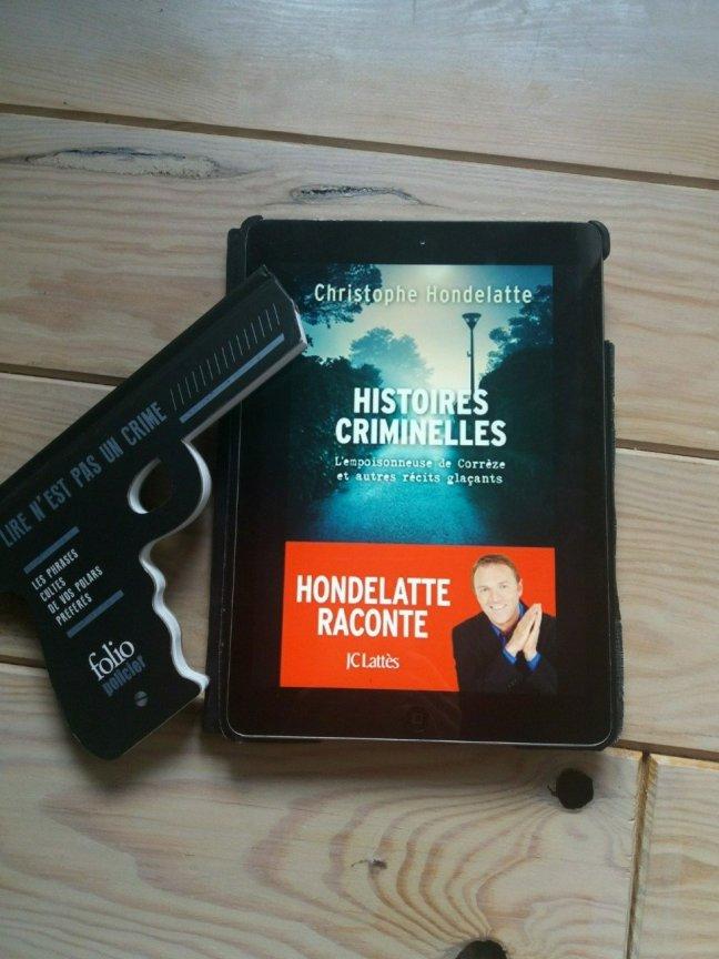histoires criminelles-978x13041789369010..jpg