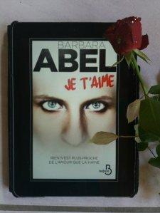 je t aime barbara abel621116499..jpg