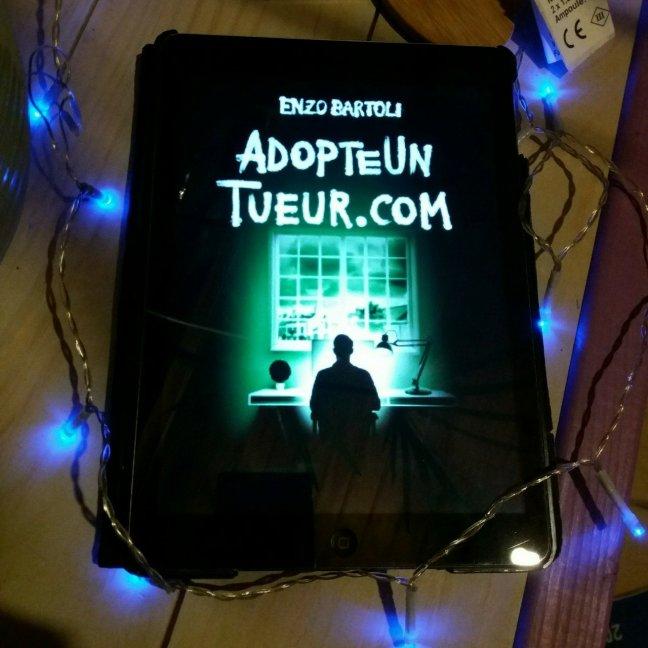 adopte un tueur972052817..jpg