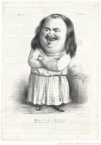 Honoré_de_Balzac___[lithogr_[...]Benjamin_(1811-1847)_btv1b84542419