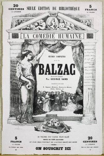 oeuvreaffiche_comedie_humaine_houssiaux