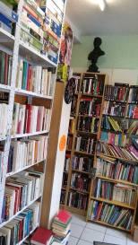 sonia boulimique des livres 1