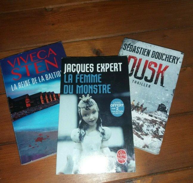 sonia boulimique des livres-1185397128..jpg