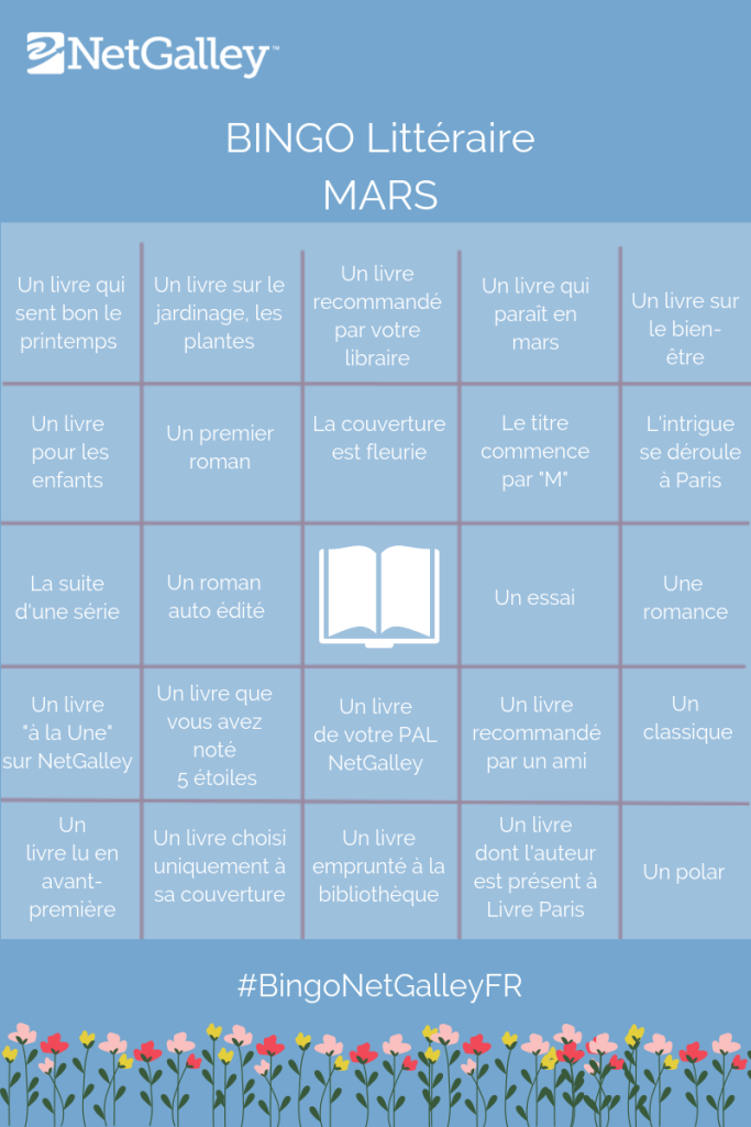 bingo-littc3a9raire-de-mars