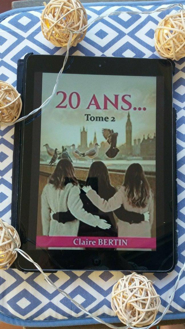 20 ans claire bertin1381782122..jpg