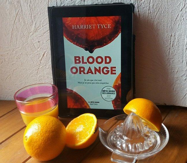 blood orange1553179004..jpg