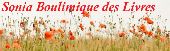 cropped-coquelicot-1.png
