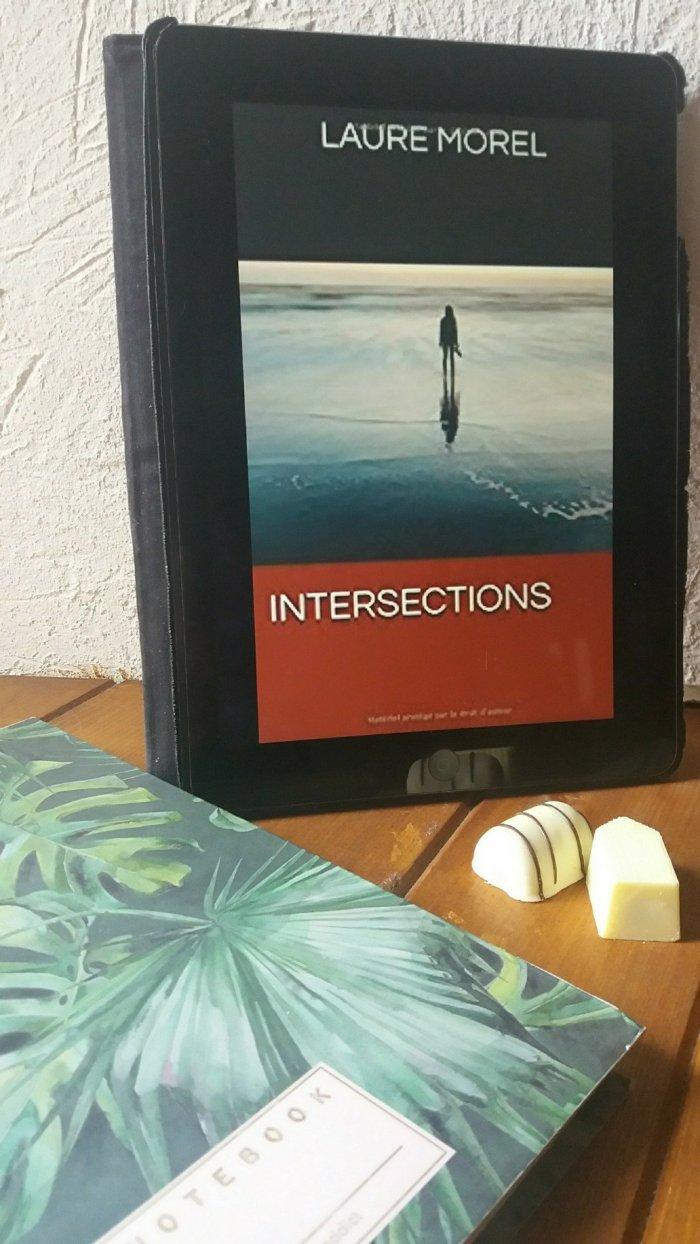 intersections-1032x18352096921554.jpg