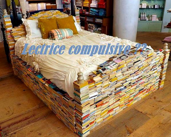 lectrice compulsive