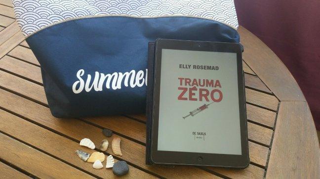trauma zero25720719..jpg