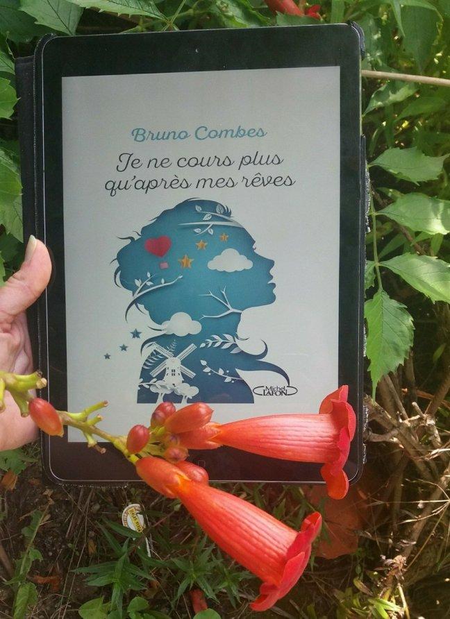 bruno combes1069513418..jpg