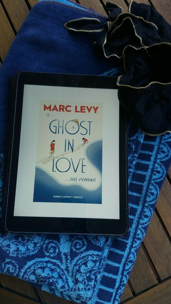 ghost in love874004303..jpg