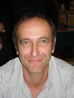 Jean Louis NOGARO