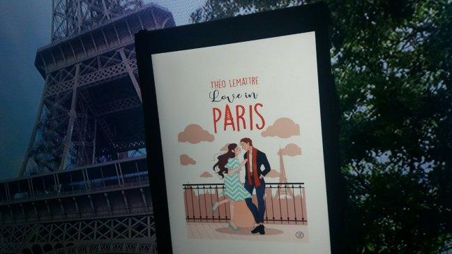 love in paris287036423..jpg
