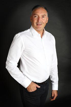 Philippe FOUILLOUSE