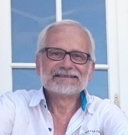 Yves-MONTMARTIN