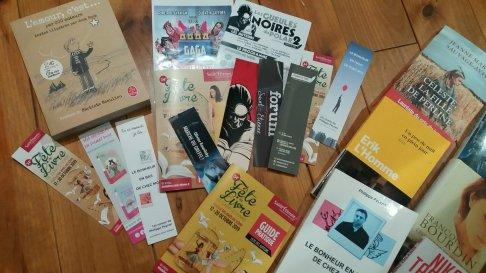 chronique litteraire-1241023833..jpg