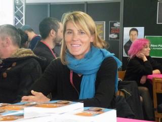 Valérie Simon 2