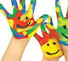 4 mains