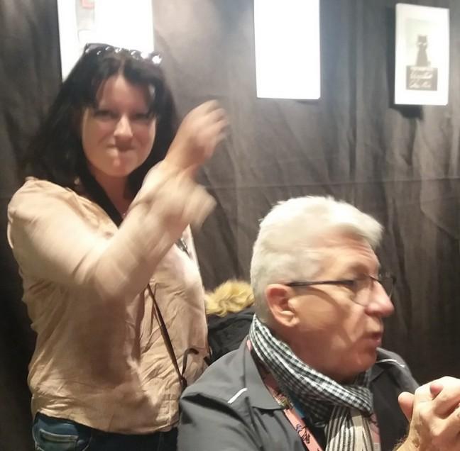 Alain Descortes 3