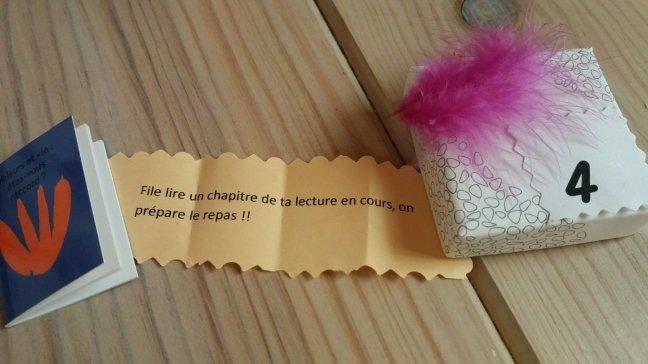 blog litteraire-1613311131..jpg