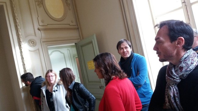 chateau musee Boen (2)