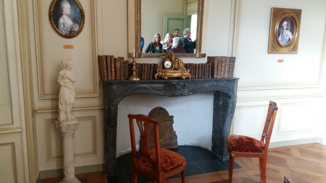 chateau musee Boen (3)