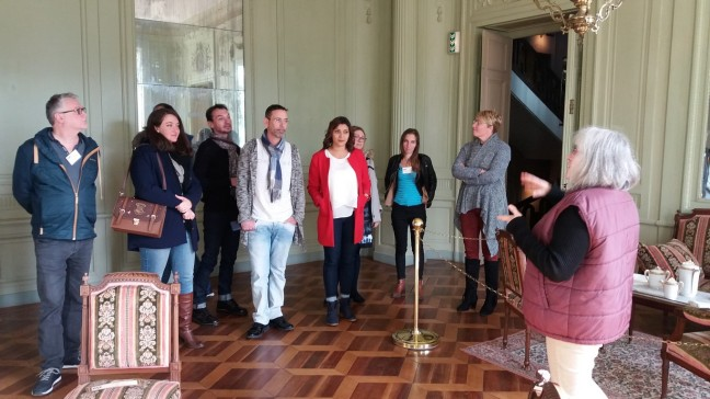 chateau musee Boen (7)