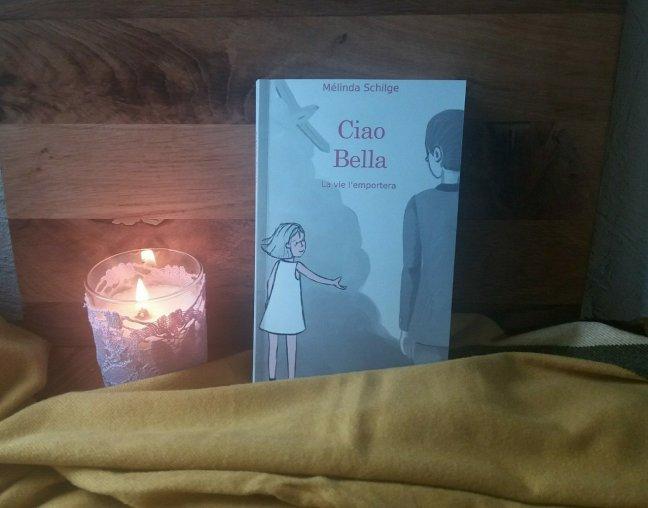 ciao bella1077905214..jpg