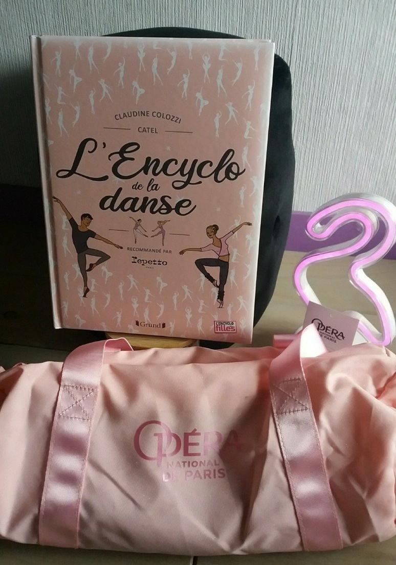 l-encyclo-de-la-danse1581736674..jpg