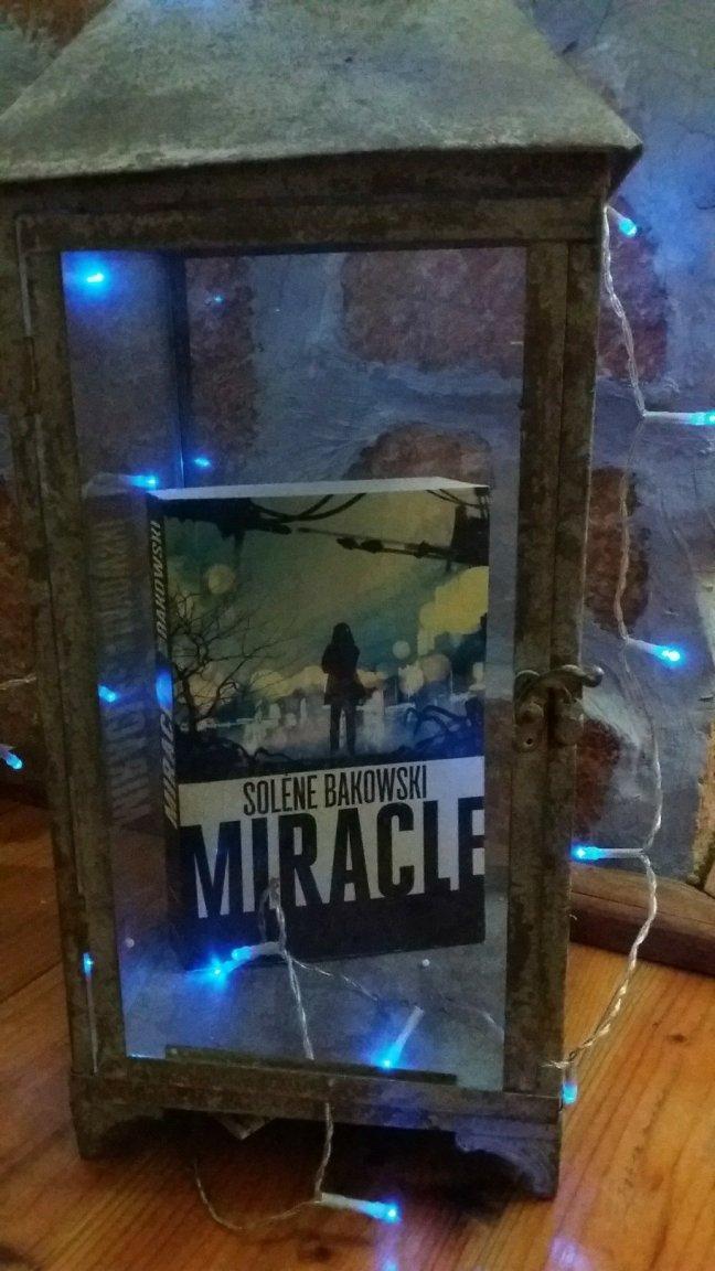 miracle2015008623.jpg