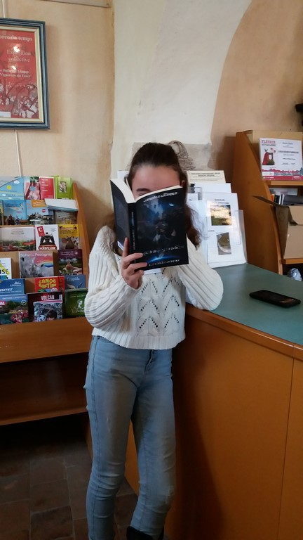 salon du livre (2)