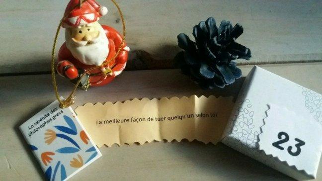 blog chroniques litteraires-1205817374..jpg