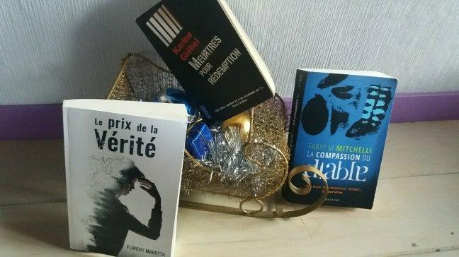 blog litteraire-7588668646..jpg