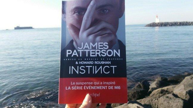 instinct1037485326.jpg
