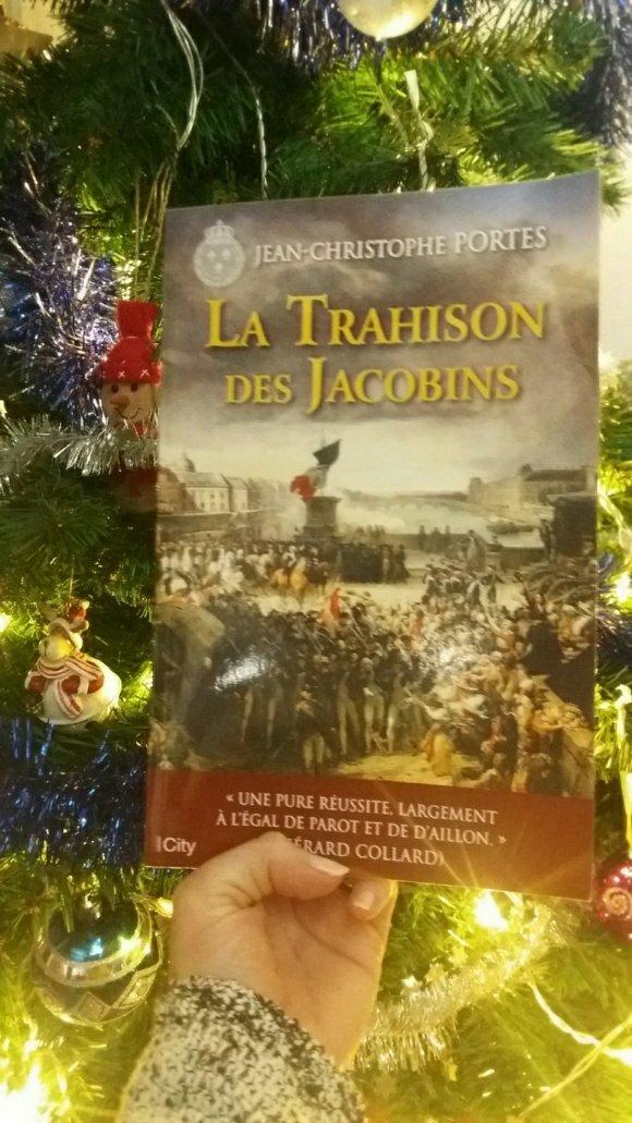 la trahison des jacobins 1720126188..jpg