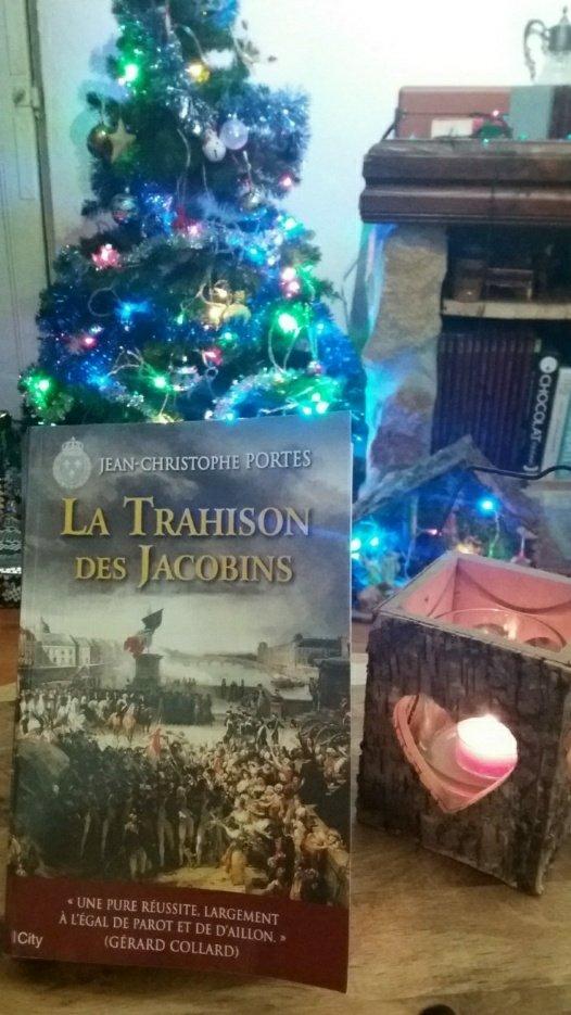 la trahison des jacobins778877364..jpg