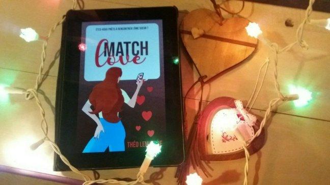 match love1478898332..jpg